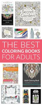 books for adults best 25 coloring books ideas on coloring tips