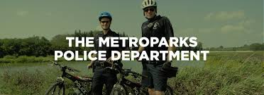 metroparks police department mill creek metroparks