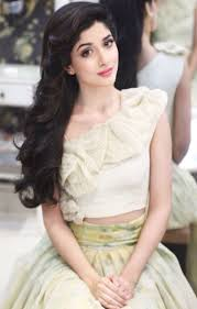 705 best pakistani celebrities images on pinterest pakistani