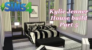 Kylie Jenner Inspired Bedroom Bedroom Maxresdefault Kylie Jenner Bedroom Furniture