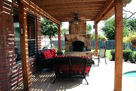 kitchen fireplace ideas outdoor fireplace covered patio all pergola fireplace