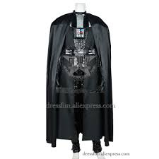 anakin halloween costume compare prices on star wars costumes anakin online shopping buy