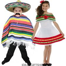best 25 mexican fancy dress ideas on pinterest high street
