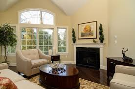 soft living room paint colors home design
