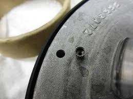 700r4 reverse piston modification teckpak 77761c third