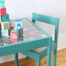 best 25 kids table ideas kids wooden chairs ikea best 25 kids table and chairs ideas on