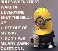 Add Memes To Pictures - minions add a fresh feel to 100 year old memes right guys x