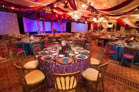 Wedding Venues In Fort Lauderdale Dmc Meeting Planning Corporate Event Planning Koncept Events