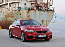 most reliable bmw model consumer reports most reliable sporty car is the bmw 2 series