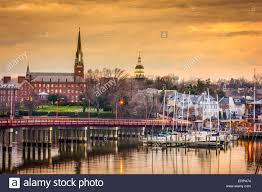 Maryland scenery images Maryland stock photos maryland stock images alamy jpg