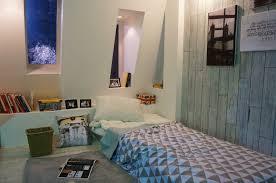 Schlafzimmer Lampe Holz Modern Lampen Design Aus Holz Treibholz Natur Kunst Diy