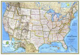 Relief Map Of Usa by Mr Bruce U0027s History Map Quizzes