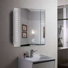 bathroom mirror shops fresh bathroom mirror sale uk dkbzaweb com