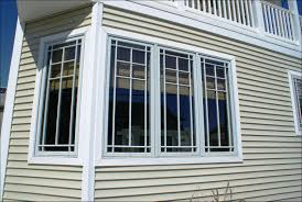 architecture awesome patio enclosures sunroom construction cost