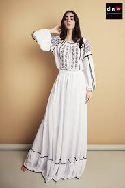 rochie etno lookbook alina bradu allfun md развлечения и отдых в молдове