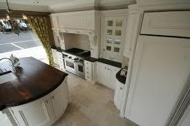 du bruit dans la cuisine lescar cuisine du bruit dans la cuisine lescar avec clair couleur du