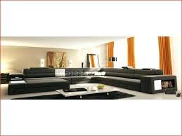 canapé luxe design canapé cuir design luxe comme référence correctement another