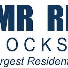 mr rekey locksmith houston 12 photos locksmiths