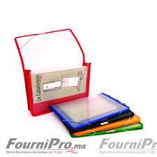 grossiste fourniture de bureau votre fourniture de bureau en un clic partout au maroc chemise à