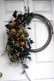 thanksgiving wreaths diy 272 best wreath ideas images on pinterest wreath ideas autumn