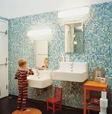 dwell bathroom ideas photo 1 of 13 in 13 modern bathroom vanity ideas dwell