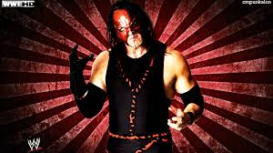 theme song quiz wwe wwe kane 6th wwe theme song veil of fire best quality