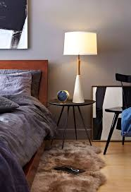 Bachelor Pad Bedroom 240 Best Bachelor Masculine Interiors U0026 Dapper Fashion Images On