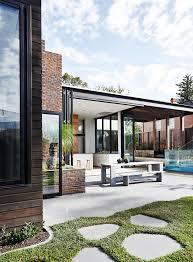 Outdoor Room Ideas Australia - 653 best arch outdoor entertaining images on pinterest outdoor
