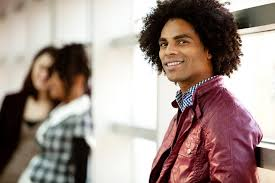 light skin boy haircuts flagship theme demo portfolio 1 column