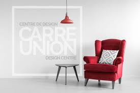 home decor stores montreal home design centre royalmount montreal quebec carre union