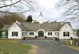 denbigh farm stables allan greenberg architect