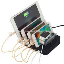 Device Charging Station Mobile Phone Charging Station Mobile Phone Charging Station