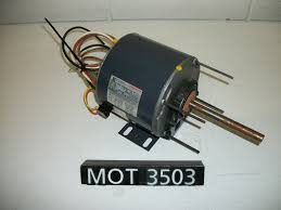 48y frame fan motor new other electric motors for sale emerson 33 hp k3847 48y frame