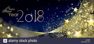 new years cards happy new year cards 2018 merry christmas happy new year 2018 quotes