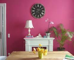 3er sofa gã nstig altbau wohnzimmer farbe kazanlegend info