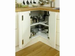 meuble de cuisine en kit meuble cuisine en kit fresh ambiance cuisine saga 1920 770