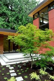 arrow point house u2014 seattle architect coates design architects seattle
