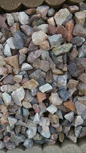 Where To Buy Rocks For Garden by Landscape Rock For Sale B U0026d Gravel