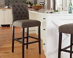 Pub Bar Stools by Bar Stools Ashley Furniture Homestore