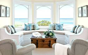 cheap beach decor for the home beach decor furniture mybestfriendtherhino com
