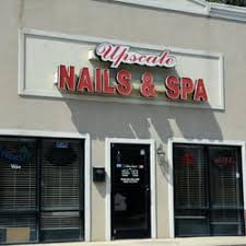 upscale nails nail salons 110 w king st kings mountain nc