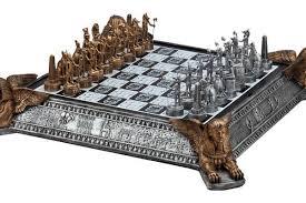 beautiful chess sets egyptian chess set themed chess board