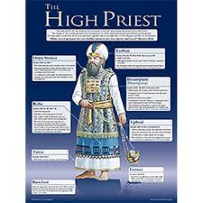 high priest garments images the high priest garments wall chart charts and books