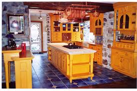 ebenisterie cuisine galerie de photos escalier porte cuisine ebenisterie