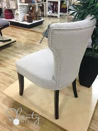 Home Goods Living Room Chairs Home Goods Accent Chairs Monplancul Info