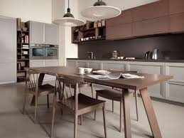 wooden kitchen furniture the stylish wooden kitchen furniture