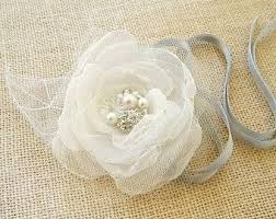 Wrist Corsage Supplies 21 Best Corsage Images On Pinterest Prom Corsage Boutonnieres