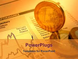 28 free finance powerpoint templates free money ppt template