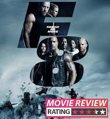 download movie fast and the furious 7 download fast and furious 7 full movie in hindi