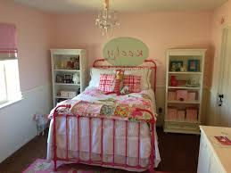 Little Girls Bedroom Ideas by Bedroom Ideas For Teenage Girls Rukle Awesome White Vintage Little